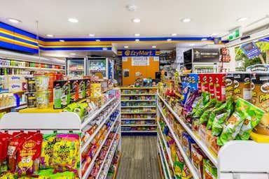 Shop 1, 31A Fitzroy Street Kirribilli NSW 2061 - Image 4
