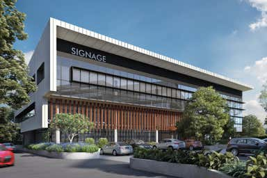 Acuity Business Park, 209 Robina Town Centre Drive Robina QLD 4226 - Image 3