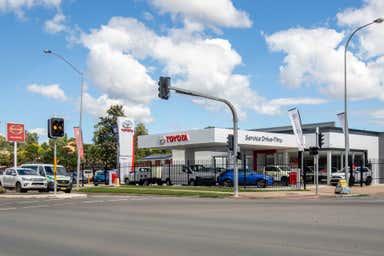113 Maitland Street Muswellbrook NSW 2333 - Image 4