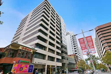 7/68 St Georges Terrace Perth WA 6000 - Image 3