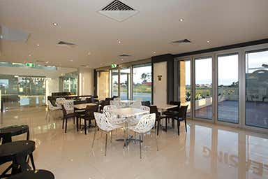 Cafe, Ground Floor, 58 Victor Cres Narre Warren VIC 3805 - Image 4