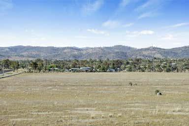 Proposed Lots 61, 62, 63 & 64 Werris Creek Road, 61 Duri Road Tamworth NSW 2340 - Image 4