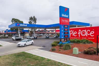 419-437 Goonoo Goonoo Road Tamworth NSW 2340 - Image 3