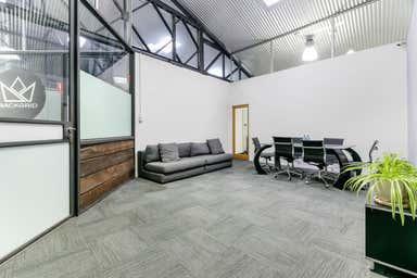 Suite 5&6 , 84 Mullens Street Balmain NSW 2041 - Image 3