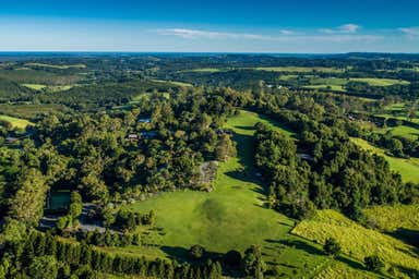 Gaia Retreat & Spa 933 Fernleigh Road Brooklet NSW 2479 - Image 2
