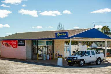2 Opal Street Tingha NSW 2369 - Image 4