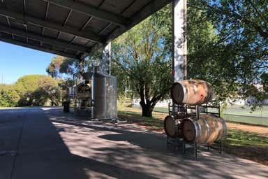 Loose End Wines Light Pass Road Vine Vale SA 5352 - Image 4