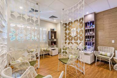 Nucleus Medical Suites Suite 25/23 Elsa Wilson Drive Buderim QLD 4556 - Image 3