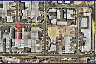 1/34 Fallon Rd Landsdale WA 6065 - Image 3