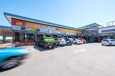 Northpoint Shopping Centre, 127 Ruthven Street Harlaxton QLD 4350 - Image 4