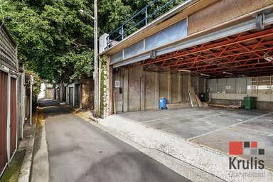 Oxford Street, Level 1, 50 Oxford Street Paddington NSW 2021 - Image 4