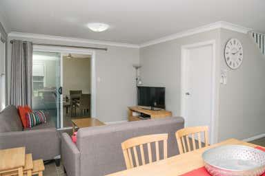 59 Bunya Street Dalby QLD 4405 - Image 3