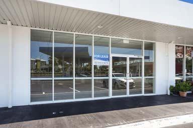 United Petroleum Parap, 209 Stuart Highway Parap NT 0820 - Image 4