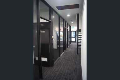 263 Sturt Street Adelaide SA 5000 - Image 3
