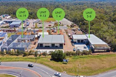 1-19, 12 Kelly Court Landsborough QLD 4550 - Image 3