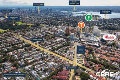 122 - 126 Bronte Road Bondi Junction NSW 2022 - Image 3