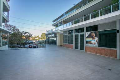 Richmond Quarter, 1-3 Silas Street East Fremantle WA 6158 - Image 3
