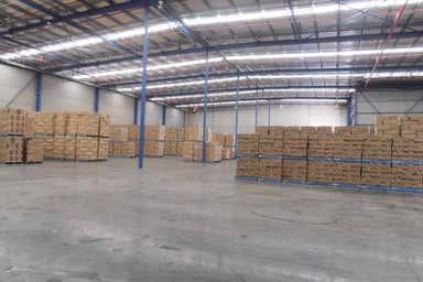 48 Bernera Road Prestons NSW 2170 - Image 3