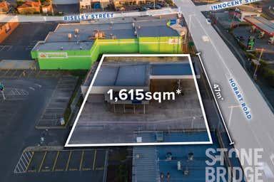 90-92 Hobart Road Kings Meadows TAS 7249 - Image 3