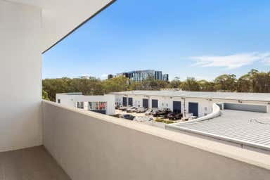 Level 4 (55 sqm), 10 Tilley Lane Frenchs Forest NSW 2086 - Image 3