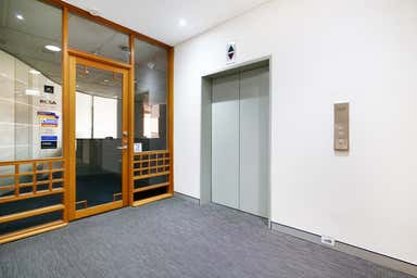 7/68 St Georges Terrace Perth WA 6000 - Image 4
