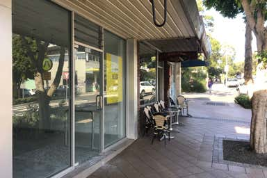 1/14 Dover Road Rose Bay NSW 2029 - Image 4