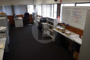 2/14 WELDER ROAD Seven Hills NSW 2147 - Image 3