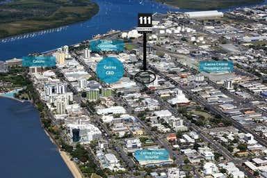 111 Grafton Street Cairns City QLD 4870 - Image 4