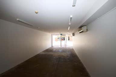 Unit 6, 52 Mitchell Street Darwin City NT 0800 - Image 4