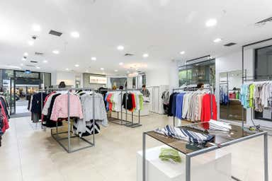 Shop 4, 38 Bay Street Double Bay NSW 2028 - Image 3