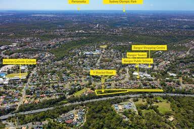 9 Shackel Road Bangor NSW 2234 - Image 3