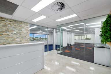490 Upper Edward Street Spring Hill QLD 4000 - Image 4