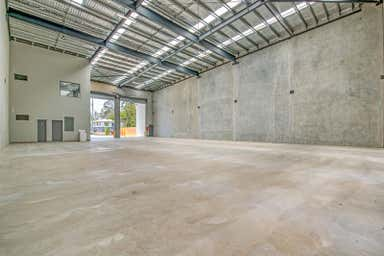 68 Rosedale Street Coopers Plains QLD 4108 - Image 4