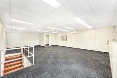 11/25 Depot street Banyo QLD 4014 - Image 3