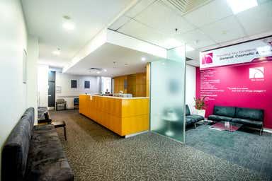 George Street Medical Centre - 5 Hunter Street / 304-308 George Street, Sydney, 5  Hunter Street Sydney NSW 2000 - Image 3