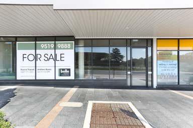 Shop 1 & 3 / 260 Victoria Road Gladesville NSW 2111 - Image 3