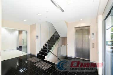 Level Ground, 12 Birubi Street Coorparoo QLD 4151 - Image 3