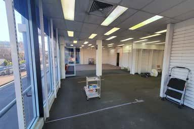 Suite 3, 25 Station Street Engadine NSW 2233 - Image 4
