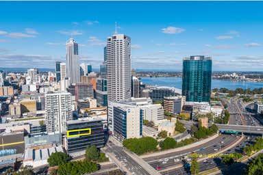 Level 6, 1008 Hay Street Perth WA 6000 - Image 3