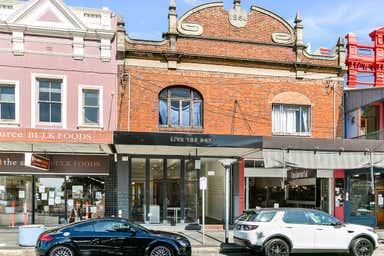 264 Darling Street Balmain NSW 2041 - Image 3