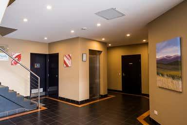 21-29 William Street Orange NSW 2800 - Image 4
