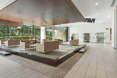 Suite  601, 2-8 Brookhollow Avenue Norwest NSW 2153 - Image 3