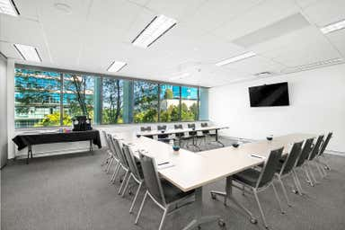 Norwest Business Park 17-19 Lexington Drive Bella Vista NSW 2153 - Image 3