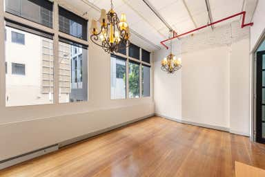 Level 1, 121 Flinders Lane Melbourne VIC 3000 - Image 4