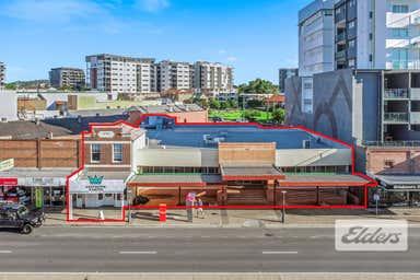 295 - 303 Logan Road Stones Corner QLD 4120 - Image 3