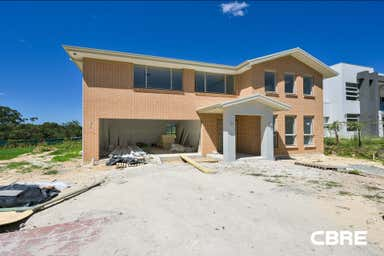 145 Foxall Road North Kellyville NSW 2155 - Image 4
