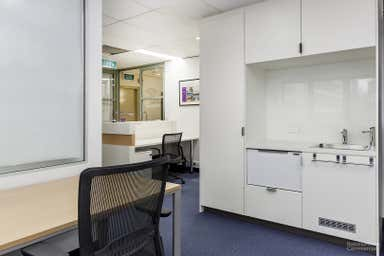 Suite 3.01, 66 Berry Street North Sydney NSW 2060 - Image 3