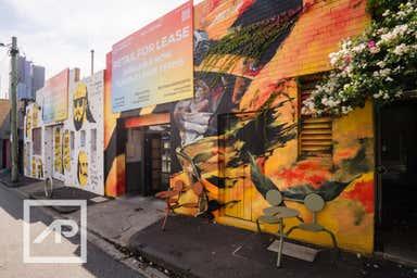 11-13 & 15 Yarra Place South Melbourne VIC 3205 - Image 4
