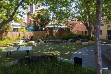 344 Clarendon Street & 57 Emerald Hill Place South Melbourne VIC 3205 - Image 4