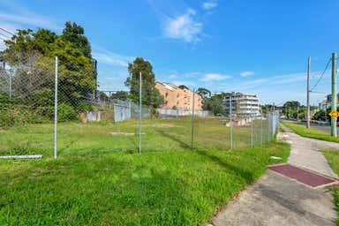 1A Willison Road Carlton NSW 2218 - Image 3